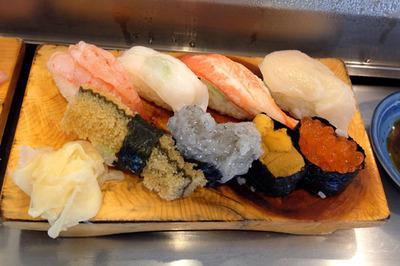 sushi_083113-04.jpg