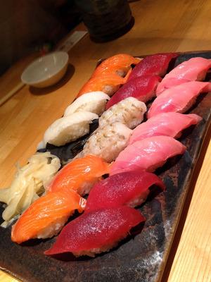 sushi_ginzo_090813-01.jpg