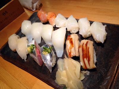 sushi_ginzo_090813-02.jpg