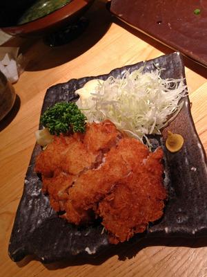 sushi_ginzo_090813-06.jpg