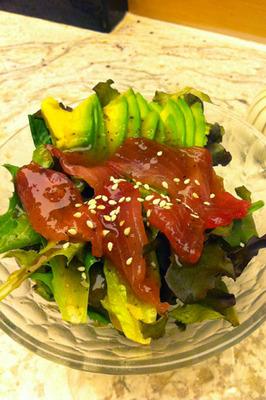 sushi_ogame_100612-03.jpg