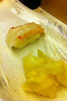 sushi_ogame_100612-04.jpg