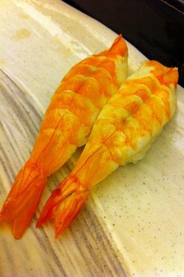 sushi_ogame_100612-13.jpg