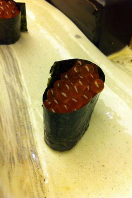 sushi_ogame_100612-15.jpg
