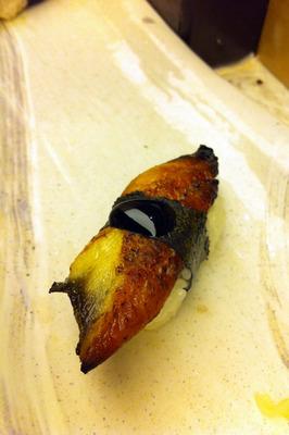 sushi_ogame_100612-18.jpg