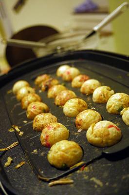 takoyaki_021112-03.jpg