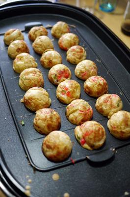 takoyaki_042912-01.jpg