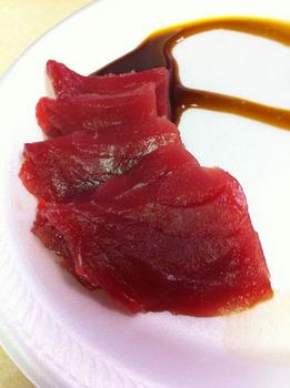 tuna_sashimi_021511.jpg